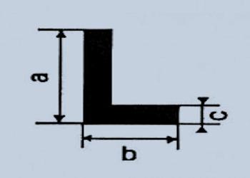 L-Profil