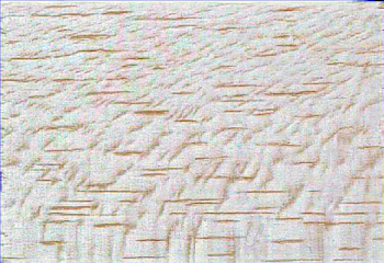 Balsa 1.000 x 100 mm (L/B)
