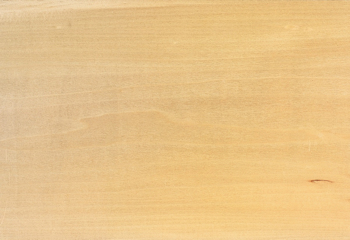 Linde 1.000 x 100 mm, 500 x 100 mm (L/B)