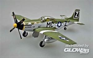 Propeller Flugzeuge 1:72
