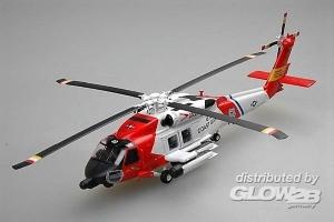 Hubschrauber 1:72