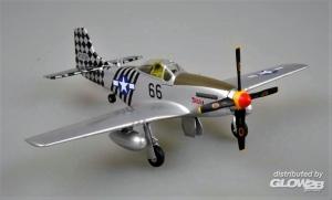 Propeller Flugzeuge 1:48