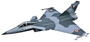 Flugmodellbau, Jet-Flugzeuge