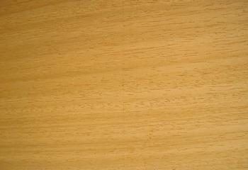 Abachi 1.000 x 100 mm, 500 x 100 mm (L/B)