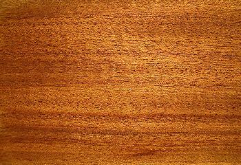 Mahagoni 1.000 x 100 mm, 500 x 100 mm (L/B)