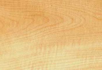Ahorn 1.000 x 100 mm, 500 x 100 mm (L/B)