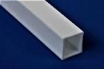 Vierkant-Rohr Profil