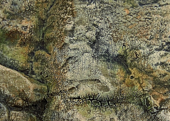 Diorama Zubehör 1:48