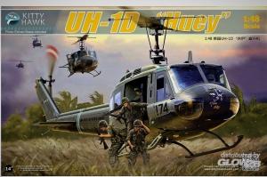 Hubschrauber 1:87 bis 1:32