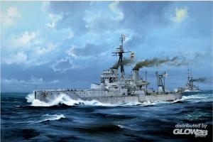Schiffe, U-Boote
