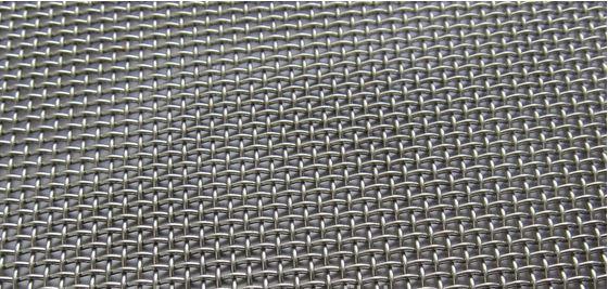 Aluminium Gitter, Gewebe