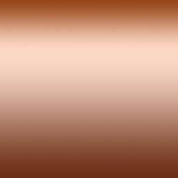 Kupfer Bleche