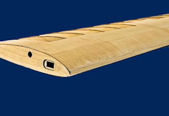 Flugzeugsperrholz