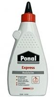 Ponal Express, Weißleim schnell trocknend, 120 g