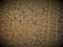 Dioramazubehör, 1 dünnes Tarnnetz sandgelb deserttarn, ca. 20 x 29 cm,