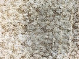 Dioramazubehör, 1 dünnes Tarnnetz wintertarn, ca. 20 x 29 cm,