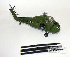UH-34D Marines 150219 YP-20 in 1:72