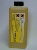 Imprägnierung, Spannlack 500 ml