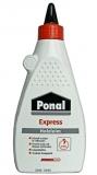 Ponal Express, Weißleim schnell trocknend, 225 g