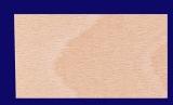 Flugzeugsperrholz, 1,2 mm,  600 x 600 mm, Buche