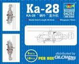 Ka-28 in 1:200