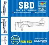 SBD-3 in 1:200