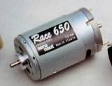 E- Motor Race 650 navy (6421/HC683)