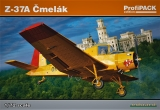 Agrarflugzeug Z-37A Cmelak, Profipack in 1:72