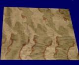 Diorama Zubehör, 1 Tarnnetz sandfarbig wüstentarn, ca. 45 x 45 cm