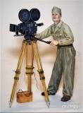 U.S. Kameramann in 1:35