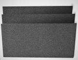 Modellbau Nass- Schleifpapier K400
