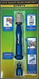 Modellbau, High Quality Micro Hand Drill