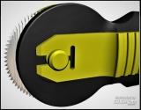 Modellbau, Nietenmacher Gravur Werkzeug,