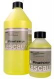 Lascaux Pinselreiniger, löst eingetrocknete Acrylfarbe 1000 ml