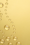Messing Blech 200 x 200 mm Stärke 0,5 mm