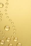 Messing Blech 200 x 200 mm Stärke 0,3 mm