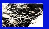 Aluminium Folie, selbstklebend, 500 x 500mm Stärke 0,03 mm