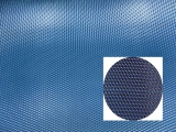 Aluminium Streckgitter, Streckmetall, Mw 6,0 x 3,0 mm, 250x500mm