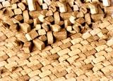 1.200 alte Pflastersteine Sandstein 1:35