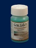 Oxidationsmedium 6, 125 ml