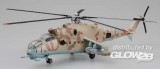 Mi-24 Russian Air Force White 03 in 1:72