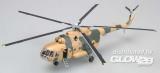 Mi-8T Blue 53 Ukraine air Force in 1:72