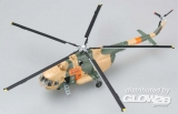 Mi-8T No93+09 German Army Rescue Group in 1:72