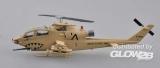AH-1F Sand Shark in 1:72