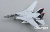 F-14D VF-101 in 1:72