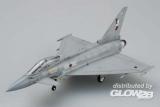 EF-2000A 17 Sqn RAF in 1:72