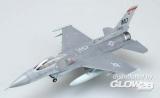 F-16C USAF 91-0401-MO in 1:72