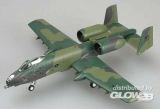 A-10 906th TFG, 23rd TFW, Iraq 1991 in 1:72