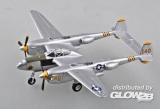 P-38 in 1:72