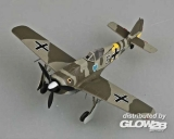 FW190 A-6, Black 5 in 1:72